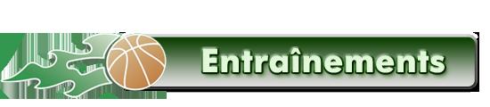 entrainementsv3