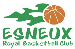 logo2011 rbcbasket