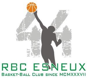 logo44 fond blc_2_300