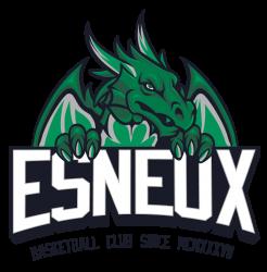 R.B.C. Esneux